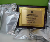 Suministro de Materias Primas de polvo de esteroides Hongdenafil Acetildenafil 831217-01-7
