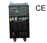 Longa vida de serviço inversor IGBT máquina de corte de plasma com marcação CE