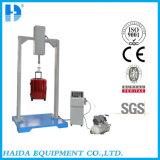 Bagages Standard automatique Machine d'essais aux chocs et vibrations