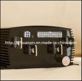 Bewegungscontroller 1219-8406 36V 48V 600A Curtis-BLDC