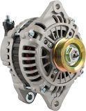 Альтернатор для зонда Ford, Mazda Mx3, Mx6, A3t08491, K801-18-300b, K801-18-300c