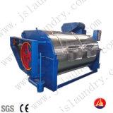Horizontale Waschmaschine/industrielles waschendes Gerät 30kg
