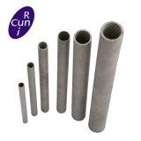 Industrielles Uns 32750 DuplexEdelstahl-nahtlose Rohre/Gefäße