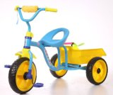 Vendas quente filhos crianças Criança Baby Car com Certificado CE