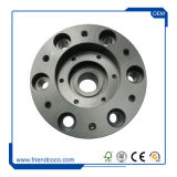 OEMの工場は高品質CNCの精密機械化の部品型を作る