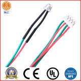 Digitalanzeigen-Instrument-interne Verkabelung, Bildschirmanzeige-Kabel
