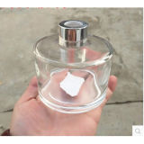 [هيغقوليتي] من آنية زجاجيّة زجاجة من [إسّنتيل ويل] قصب ناشر عطر