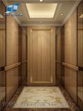 Toyon Elevador 630kg elevador de passageiros FUJI Otis Elevator