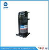 Luftverdichter-Teil-Kompressoren für Kühlraum