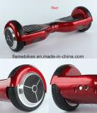Skateboard 2-Wheel mit Motor 700W