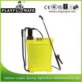 спрейер высокого качества 16L пластичный аграрный ручной (3WBS-16N)