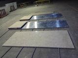 30mm d'épaisseur des panneaux de pierre de forme spéciale Honeycomb pour mur de pierre de matériaux de décoration