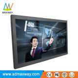 15.6 Zoll-Touch Screen LCD-Monitor mit USBHDMI DVI VGA eingegeben (MW-151MBT)