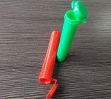 98mm-1臭いの証拠および臭気の証拠のプラスチック共同管