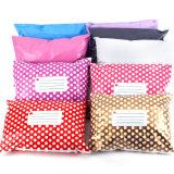 Custom Design Imprimir Envelope de envio de embalagem de sacos de endereçamento