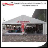 Kanada, das Form-Ereignis-Zelt-Hersteller verkauft