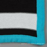 Sweat en coton doux Maillot de bain en tricot CB-K1306