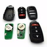 Universal Remote Control 433MHz Garage DOOR Opener Wireless Switch