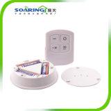 Индикатор беспроводной связи на Memory Stick™ нажмите втулка распределительного шкафа с пульта ДУ (ZT18001)