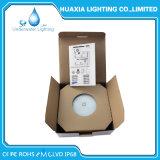 新しいデザイン高い発電LEDのプールライトPAR56球根