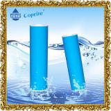 Purificador de agua personalizada RO el uso del sistema GAC cartucho de filtro de agua