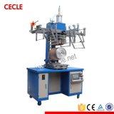 Ht-B-300 el cordón de la cuchara la transferencia de calor de la máquina de impresión