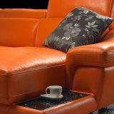 革現代ソファーによっては家具のコーナーが付いている現代ソファーセットが家へ帰る
