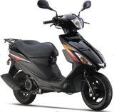 110cc Gy6 или YAMAHA двигатель мини-Газ скутер мотоцикл (SL110-AA)