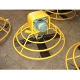 직업적인 건축 전력 흙손 기계