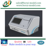 Оборудование для медицинских устройств ЧПУ быстрого прототипа