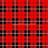 [100بولستر] إسكوتلندا [بيغمنت&ديسبرس] يطبع بناء لأنّ [بدّينغ] مجموعة