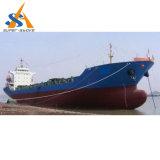buque de carga del carguero de graneles 52000dwt
