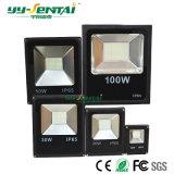 고품질 방수 옥외 프로젝트 LED 플러드 빛 (YYST-TGDTP2-100W)
