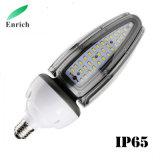 庭防水IP65のためのE39/E40 LEDのトウモロコシライト