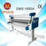 Lamineur électrique froid de DMS-1680A