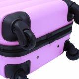 Equipaje lindo de la carretilla del diseño, maleta de la escuela (XHA086)