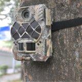 30MP HD 1080P IP68 ИК камера с охоты 140 градусов широкий угол обзора камеры игры Sg-999V