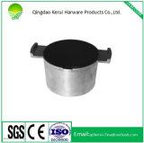 China-Lieferanten-kundenspezifisches Schwerkraft-Metallkundenspezifische Aluminium Druckguß