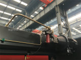 2-10mm 벤더 자동적인 CNC Rebar 등자 구부리는 기계를 위한 사용
