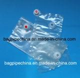 Saco de empacotamento da Saco-em-Caixa para produtos químicos e detergentes