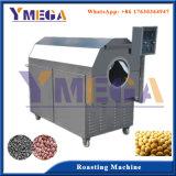 Moringaの種油を作り出す自動ねじオイルの抽出機械