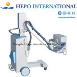 特別価格のクリニックの普及した高周波X光線イメージ投射機械(HP-HFX100)