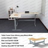 90 درجة ذكيّ [أوتورمتيك] إرتفاع كهربائيّة قابل للتعديل مكتب طاولة