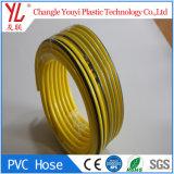 Commerce de gros protection environnementale durable en PVC flexible renforcé