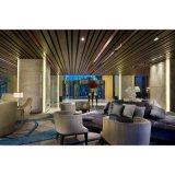 販売(MC561)のための現代カスタマイズされたホテルのロビーの家具のシート