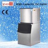Precio de hacer hielo de la máquina/de la máquina del fabricante del cubo del fabricante/de hielo de la máquina de hielo
