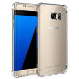 Для Samsung Galaxy S8 случае защитный акриловый броня дела