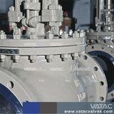 A216 Fabrikant de Uit gegoten staal van de Klep van de Bol van Wcb (J41W)
