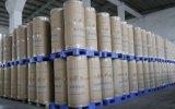 Nastro protettivo per DIY ed uso dei prodotti di ufficio dalla fabbrica del rullo enorme di Jla
