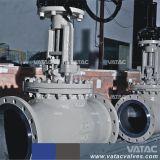 Getriebe-Form-Stahl Sdnr Kugel-Rückschlagventil
